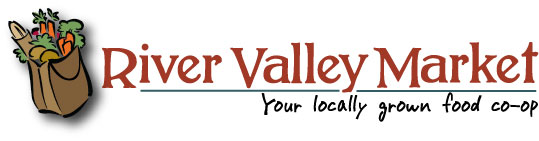 River Valley Market will donate 5% of sales on June 22