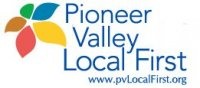 PVLocal First Releases the 2011-12 Buy Local Guide